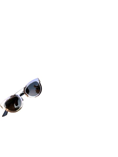 Preload https://img-static.tradesy.com/item/25897456/dior-chrome-chromatic-sunglasses-0-1-540-540.jpg