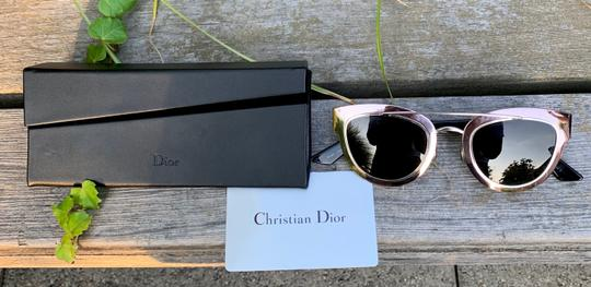Dior Chromatic Dior sunglasses Image 1