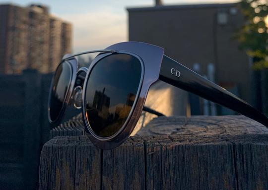 Dior Chromatic Dior sunglasses Image 2