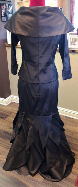 KM Collections Dress Image 1