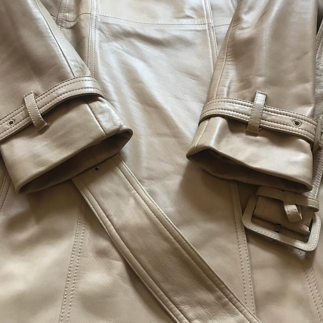 Burberry London Trench Coat Image 8