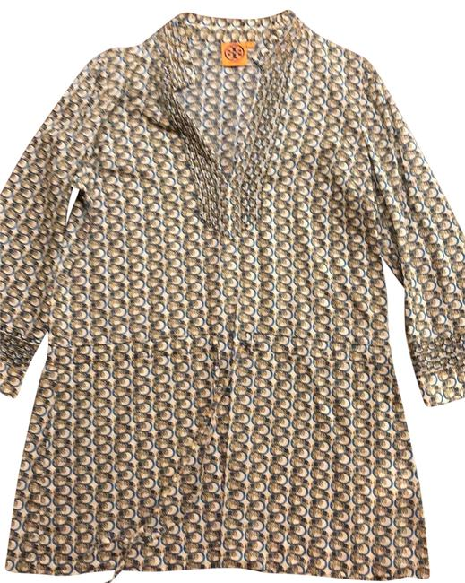 Preload https://img-static.tradesy.com/item/25897589/tory-burch-multicolor-unknown-blouse-size-8-m-0-1-650-650.jpg