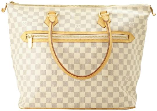 Preload https://img-static.tradesy.com/item/25897599/louis-vuitton-saleya-gm-637l43-tan-tote-0-2-540-540.jpg