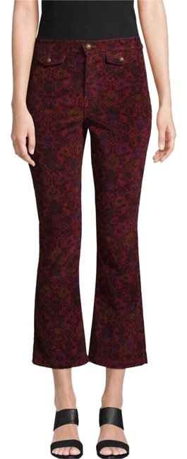 Preload https://img-static.tradesy.com/item/25897630/free-people-wine-pants-size-4-s-27-0-1-650-650.jpg