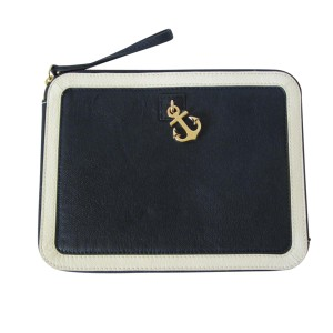 Juicy Couture Juicy Couture Ipad Case