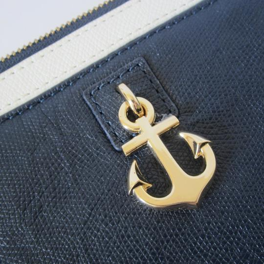 Juicy Couture Juicy Couture Ipad Case Image 3