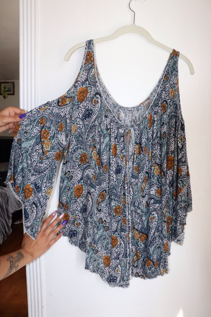 Urban Outfitters Tunic Image 1
