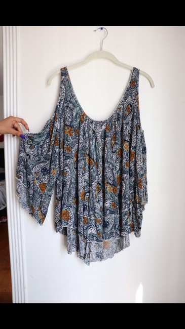 Urban Outfitters Tunic Image 2