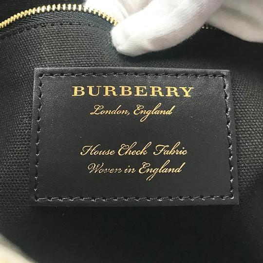 Burberry Satchel in Natural Image 6