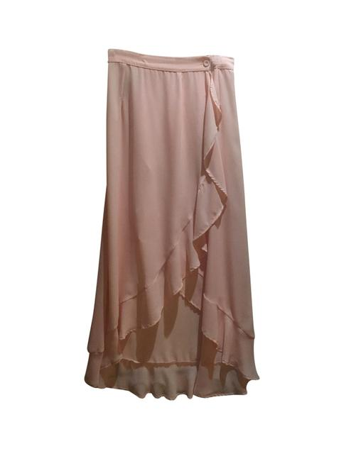Lioness Skirt pink Image 0