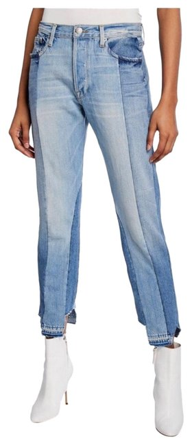 Preload https://img-static.tradesy.com/item/25897771/frame-blue-nouveau-le-mix-boyfriend-cut-jeans-size-os-one-size-0-2-650-650.jpg