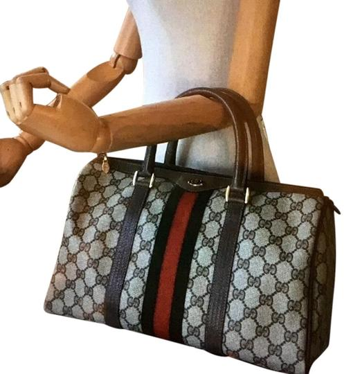 Preload https://img-static.tradesy.com/item/25897808/gucci-boston-bag-70s-supreme-brown-gg-monogram-green-red-stripe-coated-canvas-and-leather-trim-satch-0-5-540-540.jpg