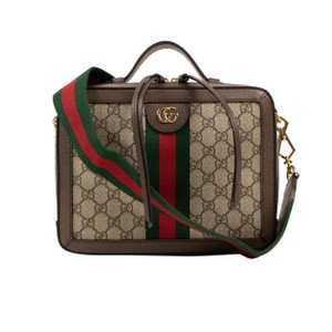 85853946 Gucci Bags on Sale - Up to 70% off at Tradesy