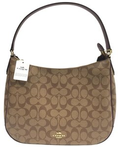 professional sale incredible prices Good Prices Leather Coach Hobo Bags - 70% Off or More at Tradesy