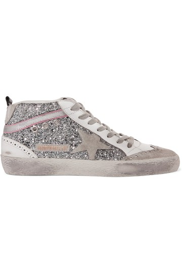 Preload https://img-static.tradesy.com/item/25901436/golden-goose-deluxe-brand-mid-star-glittered-distressed-leather-and-suede-sneakers-size-eu-37-approx-0-0-540-540.jpg