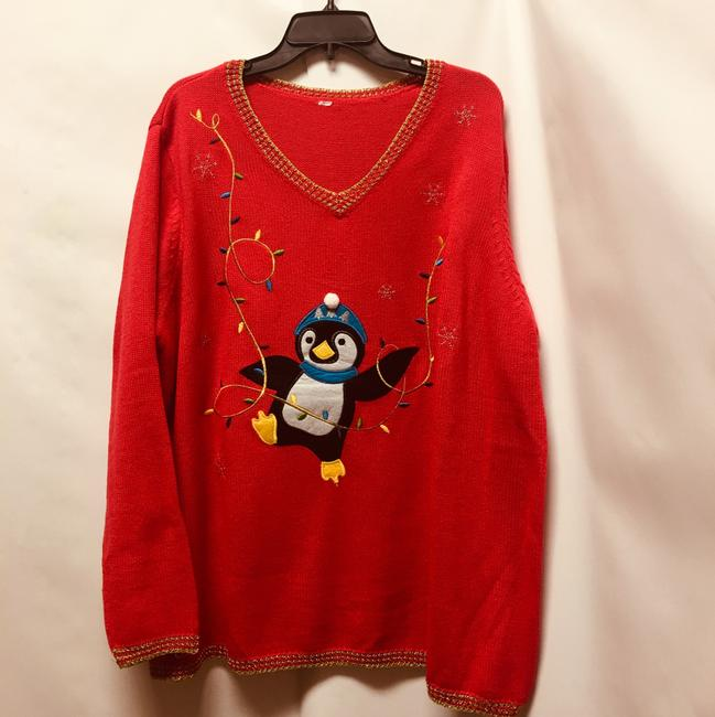 Unknown Sweater Image 2
