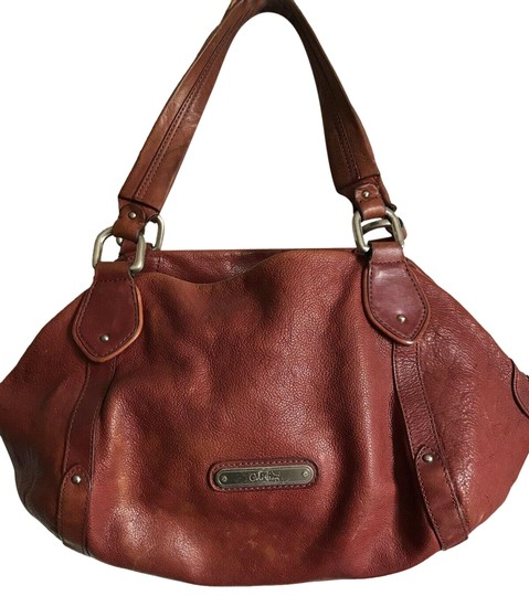 Preload https://img-static.tradesy.com/item/25901557/cole-haan-brown-leather-shoulder-bag-0-1-540-540.jpg
