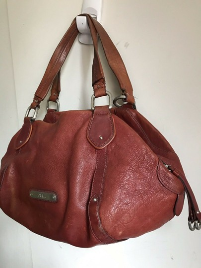 Cole Haan Shoulder Bag Image 1