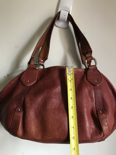 Cole Haan Shoulder Bag Image 2