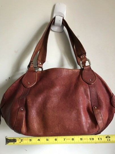 Cole Haan Shoulder Bag Image 4