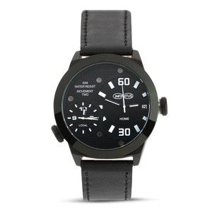 Black Watch Men's Jewelry/Accessory