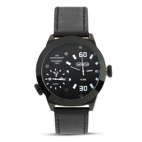 Preload https://img-static.tradesy.com/item/25901994/black-watch-men-s-jewelryaccessory-0-0-540-540.jpg