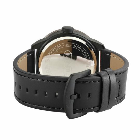 Black Watch Men's Jewelry/Accessory Image 1