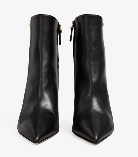 Tory Burch Perfect Black Boots Image 3