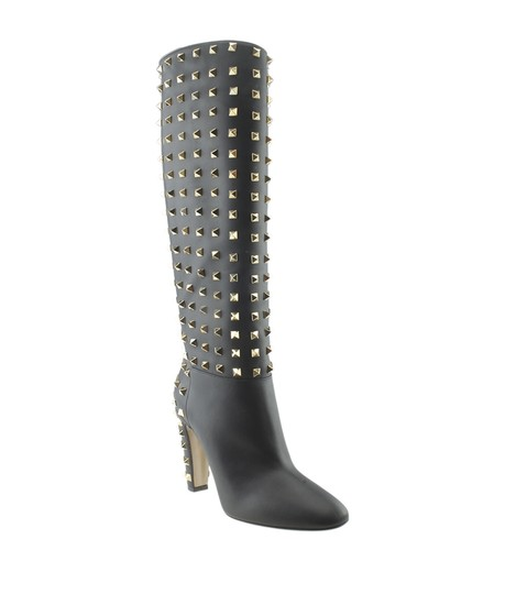 Preload https://img-static.tradesy.com/item/25903437/valentino-black-rockstud-leather-knee-high-175781-bootsbooties-size-us-10-regular-m-b-0-0-540-540.jpg