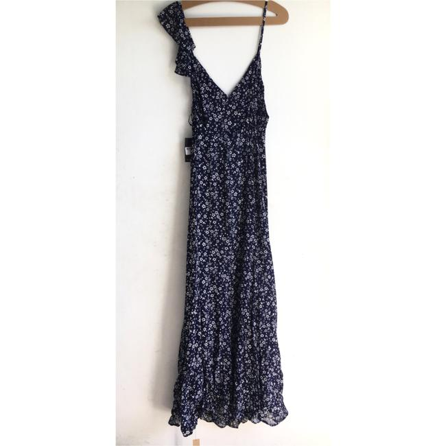 Reformation Floral Dress Image 6