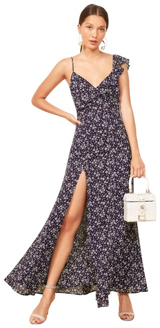 Preload https://img-static.tradesy.com/item/25903962/reformation-trista-floral-maxi-long-night-out-dress-size-8-m-0-1-650-650.jpg
