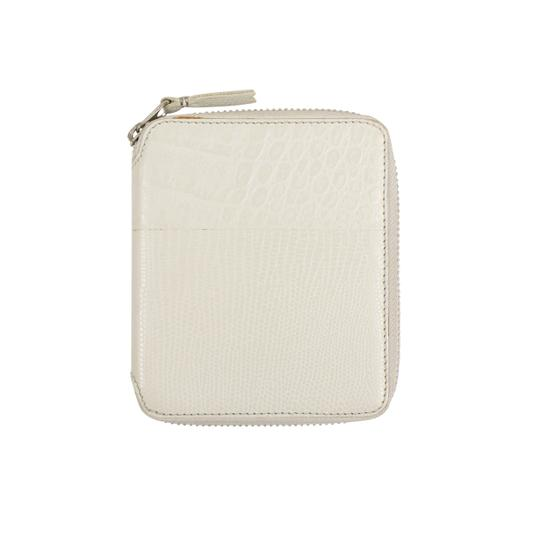 Preload https://img-static.tradesy.com/item/25905049/comme-des-garcons-gray-animal-embossed-patchwork-square-wallet-0-0-540-540.jpg