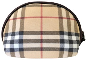 Burberry Domed Nova Check