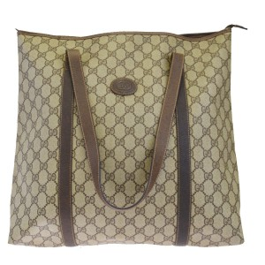 Gucci Bags on Sale , Up to 70% off at Tradesy