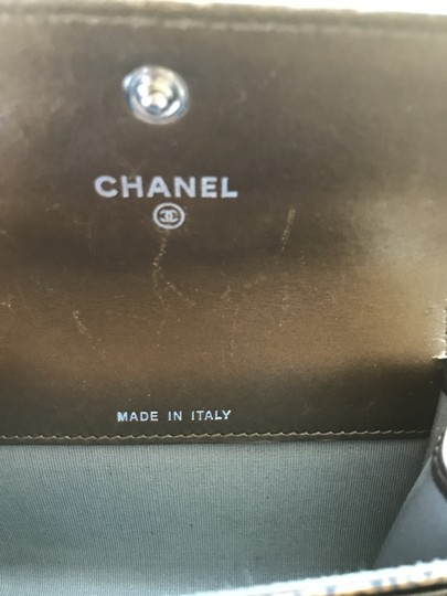 Chanel Chanel Bag Image 6
