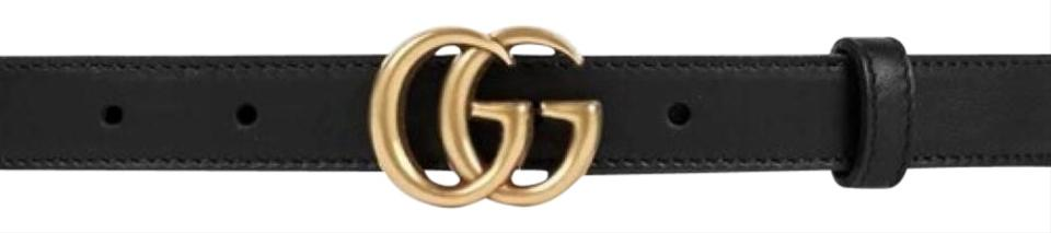 91d5d738 Gucci Belts - Up to 70% off at Tradesy