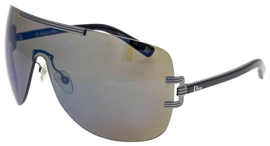 Preload https://img-static.tradesy.com/item/25907029/dior-black-iridium-ruthenium-mirrored-visor-graphix-1-sunglasses-0-1-540-540.jpg