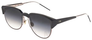 Dior Rose Black Gradient Aviator CHRISTIAN DIOR SPECTRAL