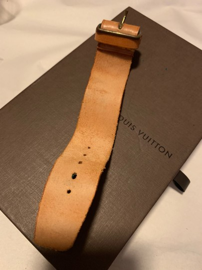 Louis Vuitton Louis Vuitton luggage, bags or any travel bag strap Image 1