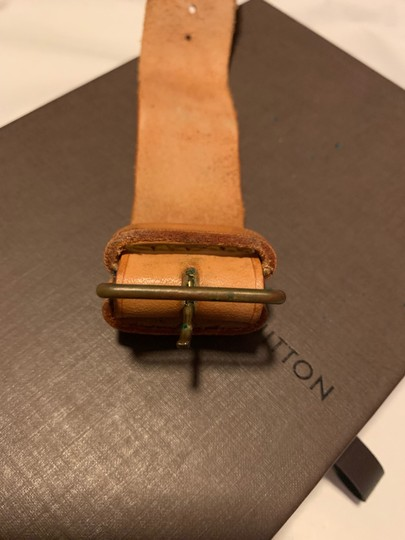 Louis Vuitton Louis Vuitton luggage, bags or any travel bag strap Image 2