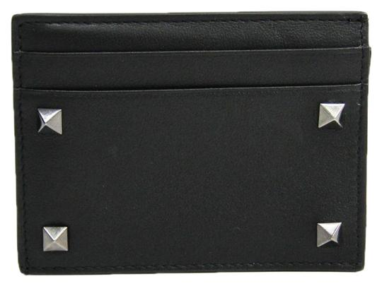 Preload https://img-static.tradesy.com/item/25908564/valentino-black-lock-studs-rw9p0523vh3-leather-card-case-wallet-0-1-540-540.jpg