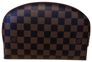 Louis Vuitton Louis Vuitton Cosmetic Pouch GM