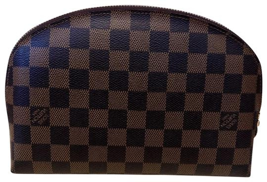 Preload https://img-static.tradesy.com/item/25909126/louis-vuitton-damier-ebene-pouch-gm-cosmetic-bag-0-1-540-540.jpg