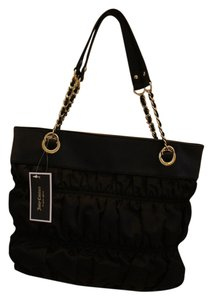 Juicy Couture New With Tags Hobo Bag