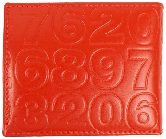 Preload https://img-static.tradesy.com/item/25909936/comme-des-garcons-red-orange-leather-number-embossed-small-wallet-0-1-540-540.jpg