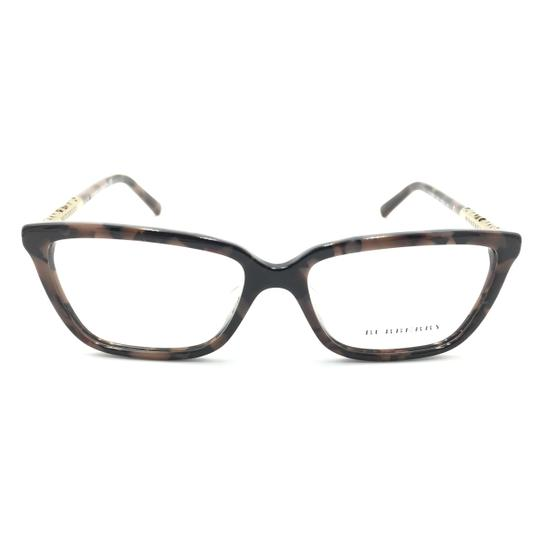 Preload https://img-static.tradesy.com/item/25910782/burberry-purple-black-marble-cat-eye-2246-f-rx-eyeglasses-0-0-540-540.jpg