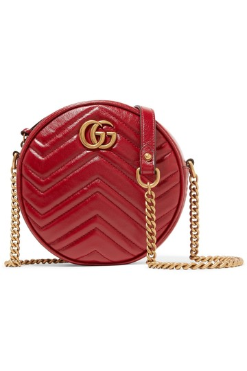 Preload https://img-static.tradesy.com/item/25911723/gucci-shoulder-camera-marmont-round-leather-quilted-cross-body-bag-0-0-540-540.jpg