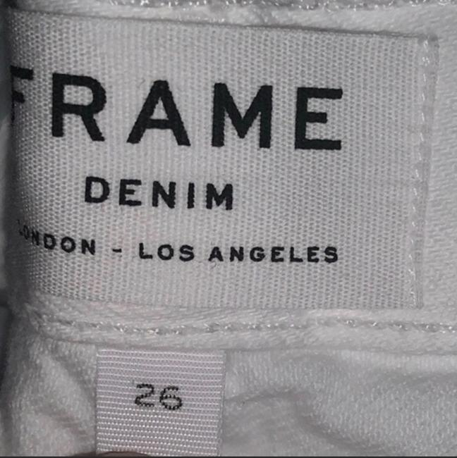 FRAME Relaxed Fit Jeans Image 3