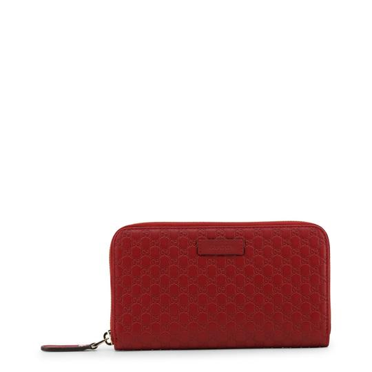 Preload https://img-static.tradesy.com/item/25912707/gucci-red-microguccissima-leather-zip-around-wallet-0-0-540-540.jpg