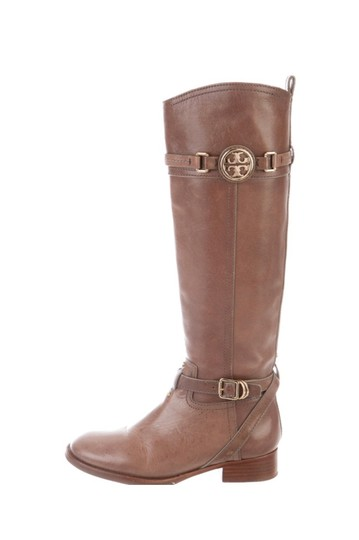 Preload https://img-static.tradesy.com/item/25913311/tory-burch-brown-bootsbooties-size-us-55-regular-m-b-0-0-540-540.jpg